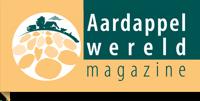 logo AW